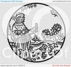 Image result for medieval woodcuts as tattoos