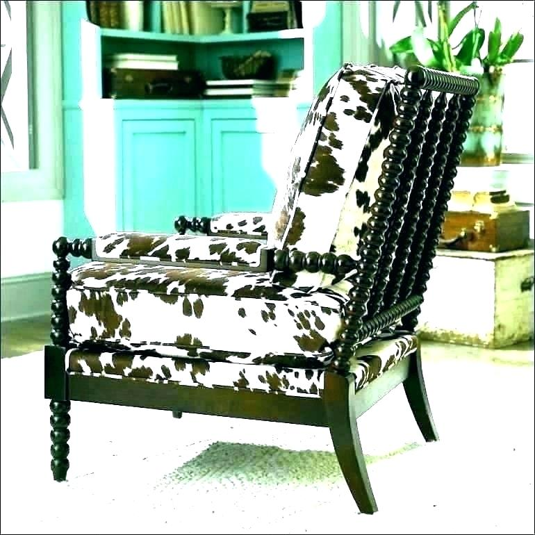 Pin by Jan Mcgiboney on decor Traditional dining chairs