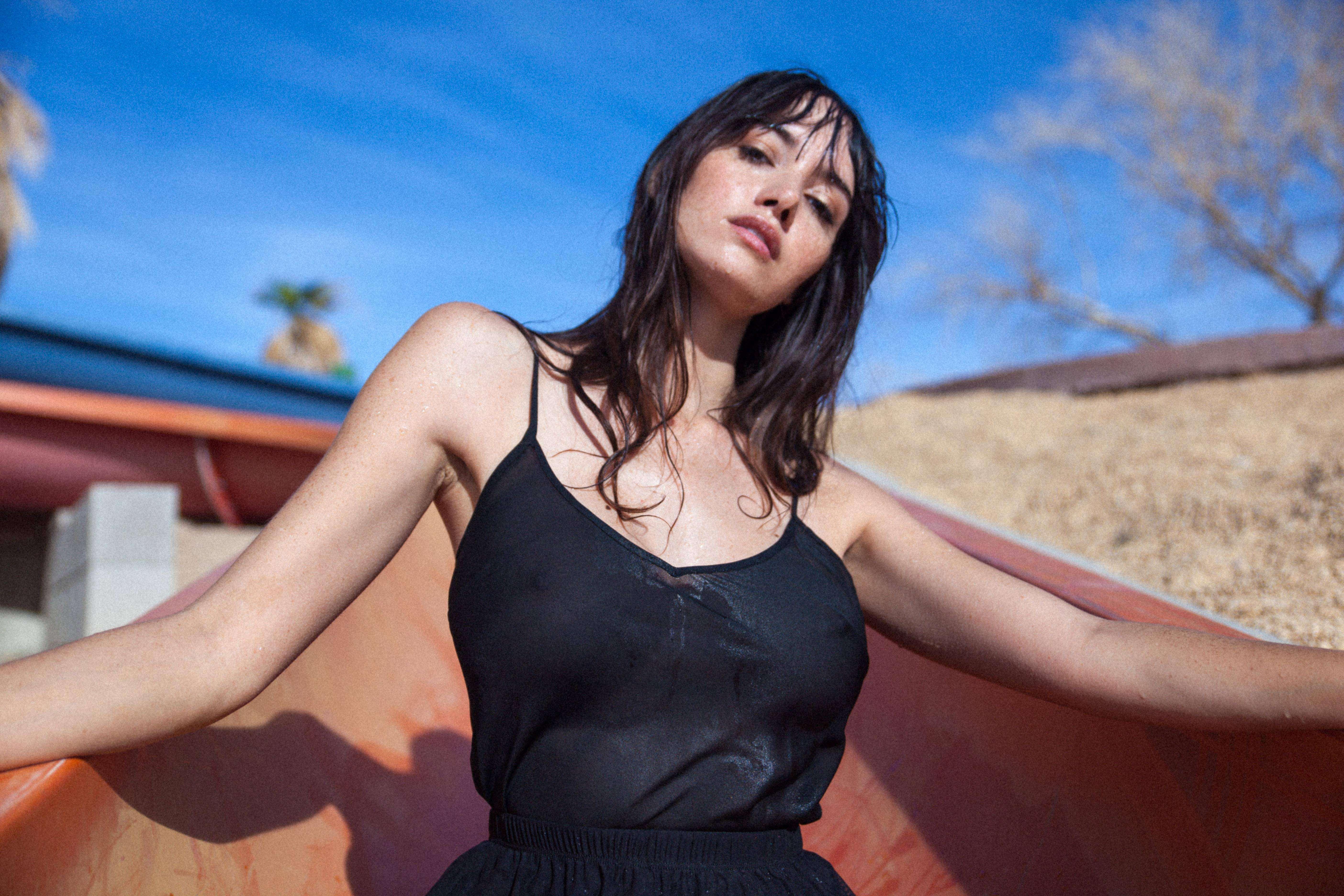 Hacked Sara Malakul nudes (35 foto and video), Tits, Cleavage, Twitter, panties 2006