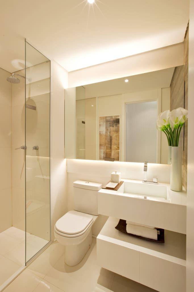 Fotos de decorao design de interiores e