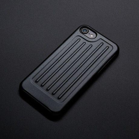Iphone Case Matte Black Jet Black Iphone 7 Iphone Cases Case Jet Black Iphone