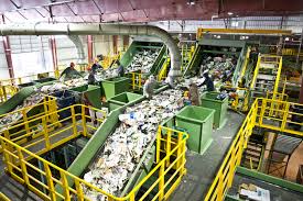 Tin Recycling Services How Reusing Helps Protect Our Homeplanet In 2021 Recycling Services Recycling Electronic Scrap