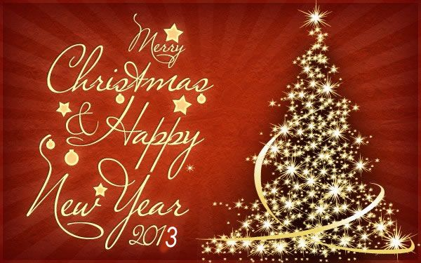 Christmas wishes for friends quotes merry christmas and a happy christmas wishes for friends quotes merry christmas and a happy new year greetings daily m4hsunfo Images