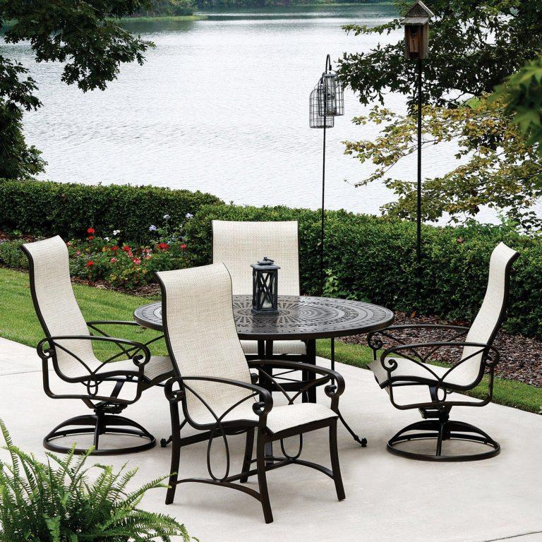 outdoor furniture birmingham al