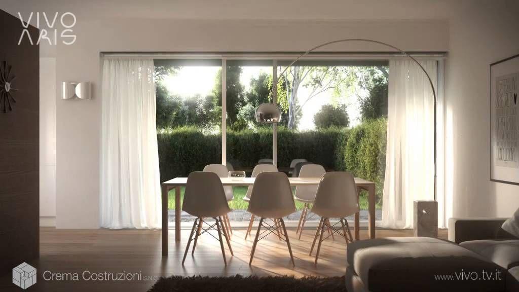 Appartamenti a Ponzano (Treviso) Appartamento