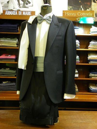 Vestiti Eleganti Italiani.Pantaloni Italiani Sartoriali Uomo Milano Abiti Uomo Sartoriali