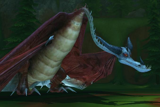 Ohnezahn – Drachenzähmen leicht gemacht – Toothless How to ... |Dreamworks Dragons Species