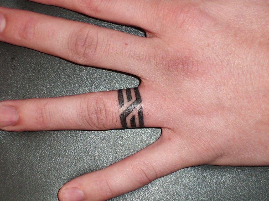 tatuajes de anillos - Buscar con Google | tatoo | Pinterest | Tatoo ...