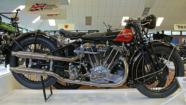 1935 250cc Coventry Eagle that I picked it up in a trade ...
