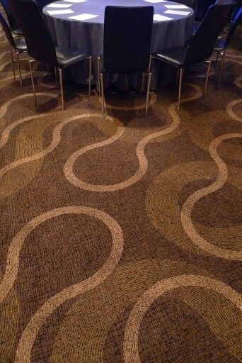 Pin By Jean Van Booven Shook On Carpet Axminster Carpets