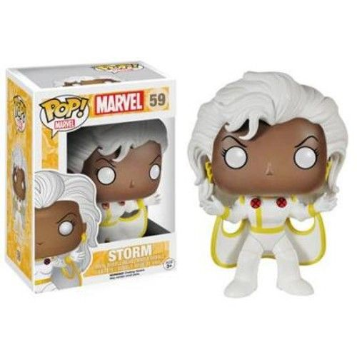 380-682456-0-5-pop-marvel-x-men-storm-funko