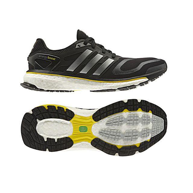 c722cc7e350fc Shoe Review  Adidas Energy Boost