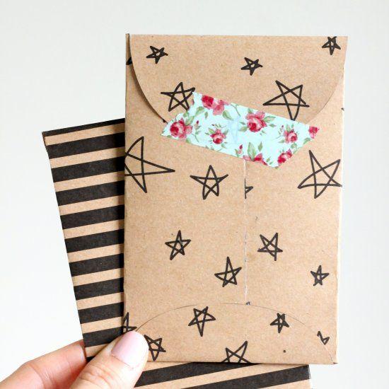 Free Printable Gift Card Envelopes Gift Card Envelope Template Diy Gift Card Gift Card Envelope