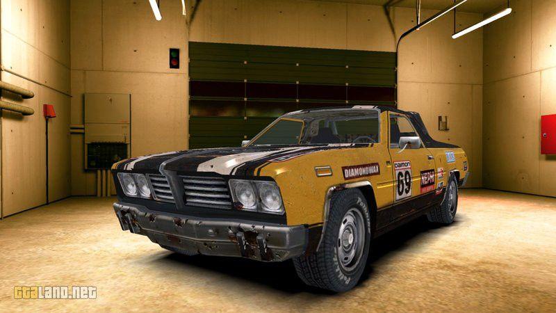 Lentus In 2020 Monster Trucks Gta 4 Mods Toy Car