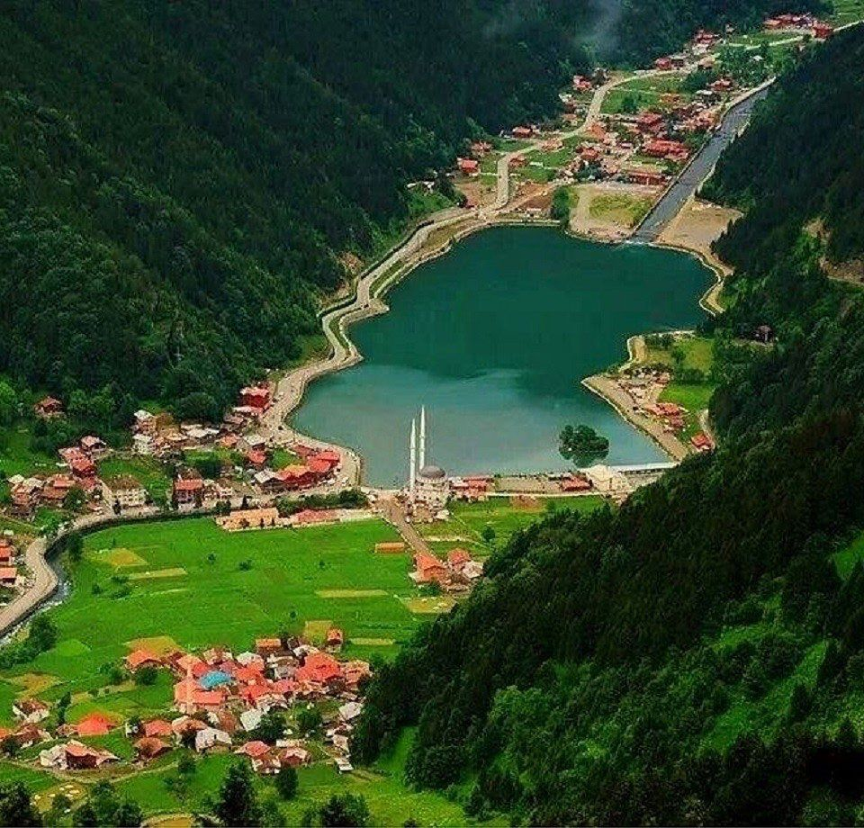 Sys World On Instagram Sys World Sys World Uzungol Trabzon