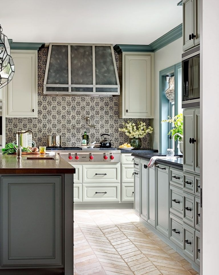 Kitchen Wallpaper Ideas Country And Modern Kitchen Wallpaper Kitchen Tiles Design Chic Kitchen Luxury Kitchens