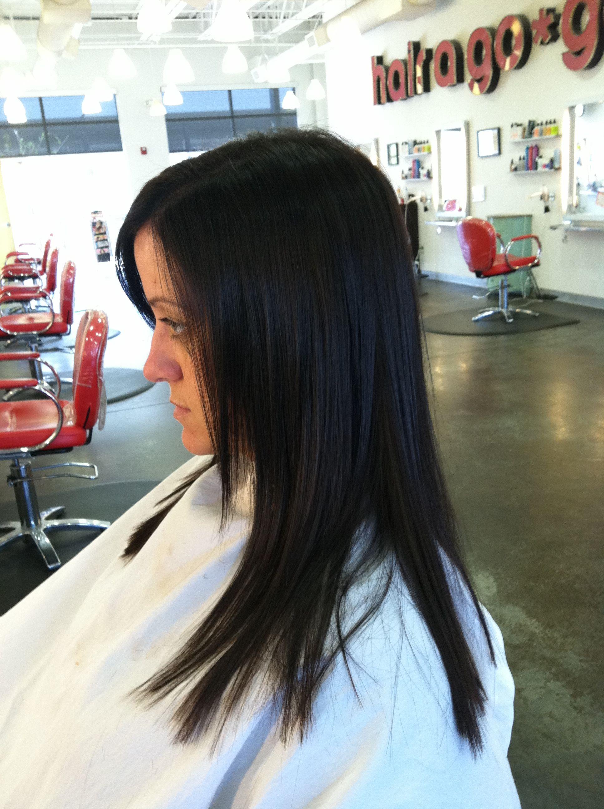 hair by: kathryn werk*  423/ 752-0500*