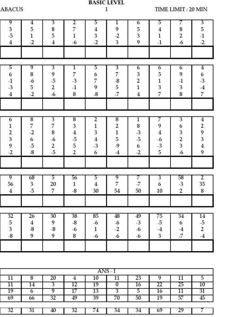 Resultats Google Recherche D Images Correspondant A Https I Pinimg Com Originals 2d F7 B1 2df7b1f4ae9c69b2126795bb0 Abacus Math Math Worksheets Math Workbook