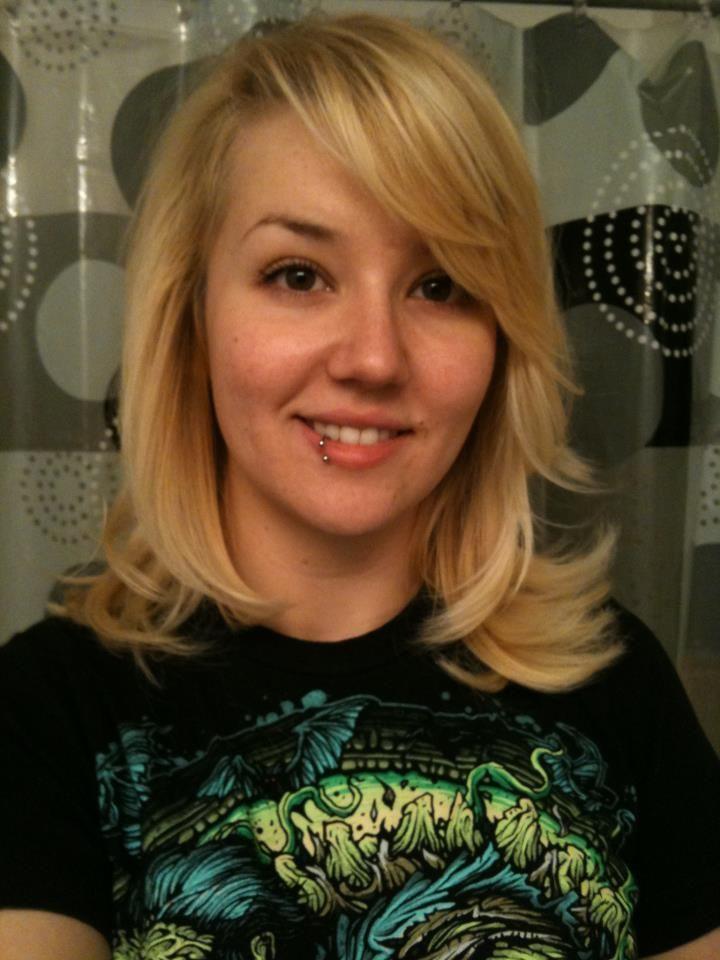 Pin by Mara on Hair | Beautiful blonde hair, Beautiful hair color