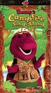 Robot Check Barney The Dinosaurs Barney Friends Barney