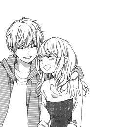 anime love  Buscar con Google  Anime  Pinterest  Buscar con