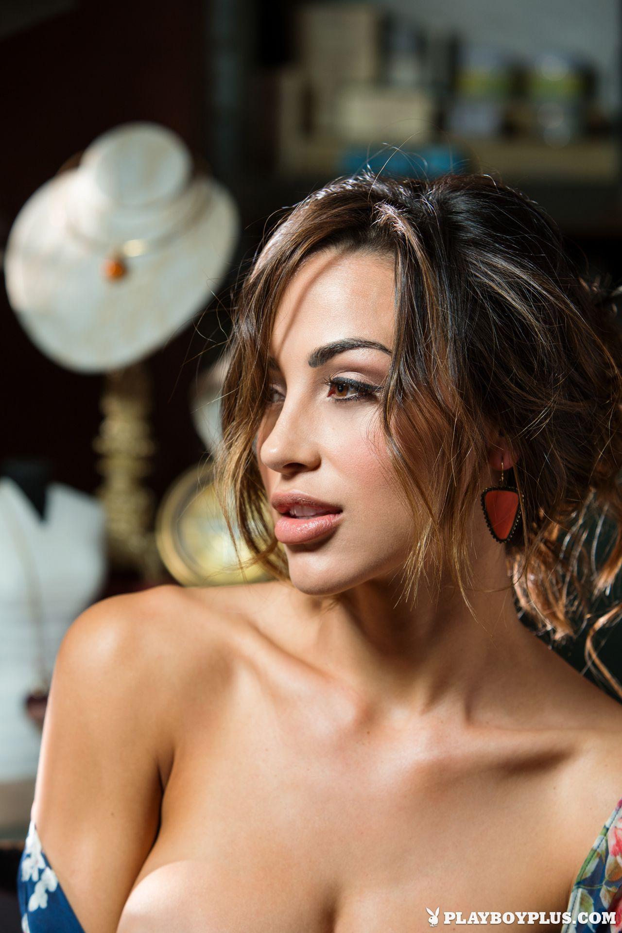 Ana Cheri Playboy ana cheri nakedandsexy (3) | ana cheri, playboy, model