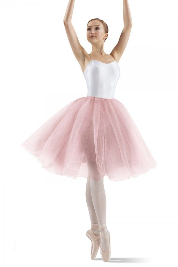 a4a49d914 Leos LD136LT Women's Dance Skirts in 2019 | Ballerinas En Pointe...<3
