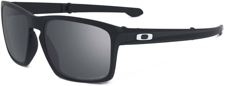 16 fresh oakley safety sunglasses smart ideas