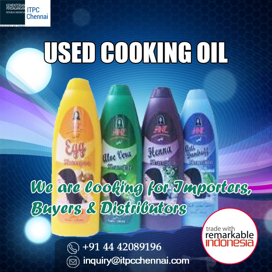 Pin by itpc chennai on itpc chennai cooking oil