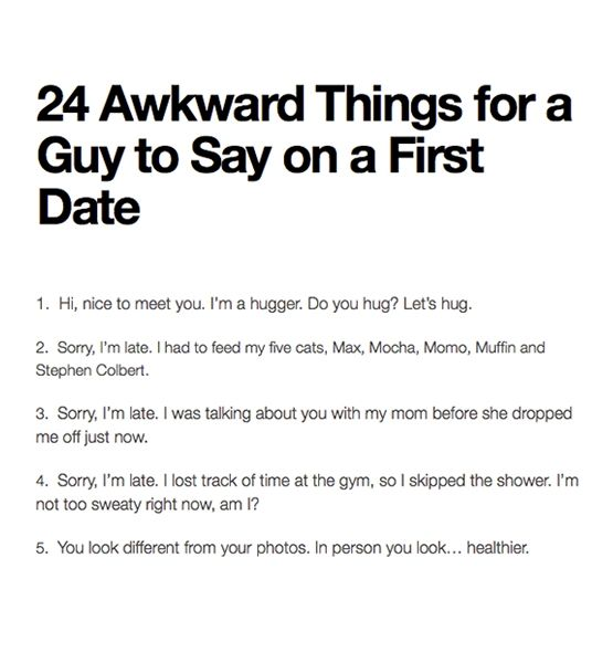 9 Blogs for Men You Should Be Reading: Dating advice from