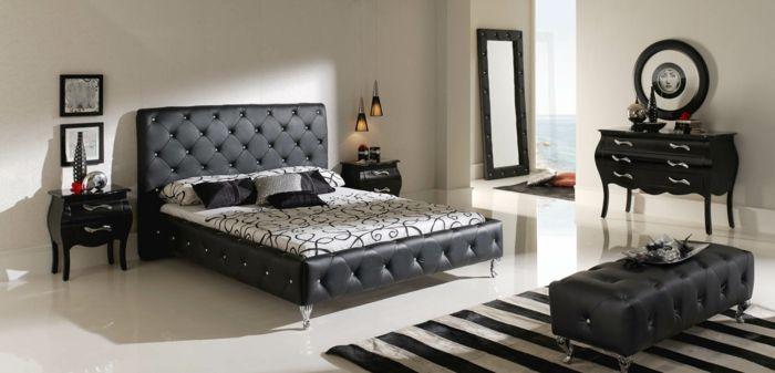 Billig möbel schlafzimmer | Deutsche Deko | Pinterest | Schlafzimmer ...