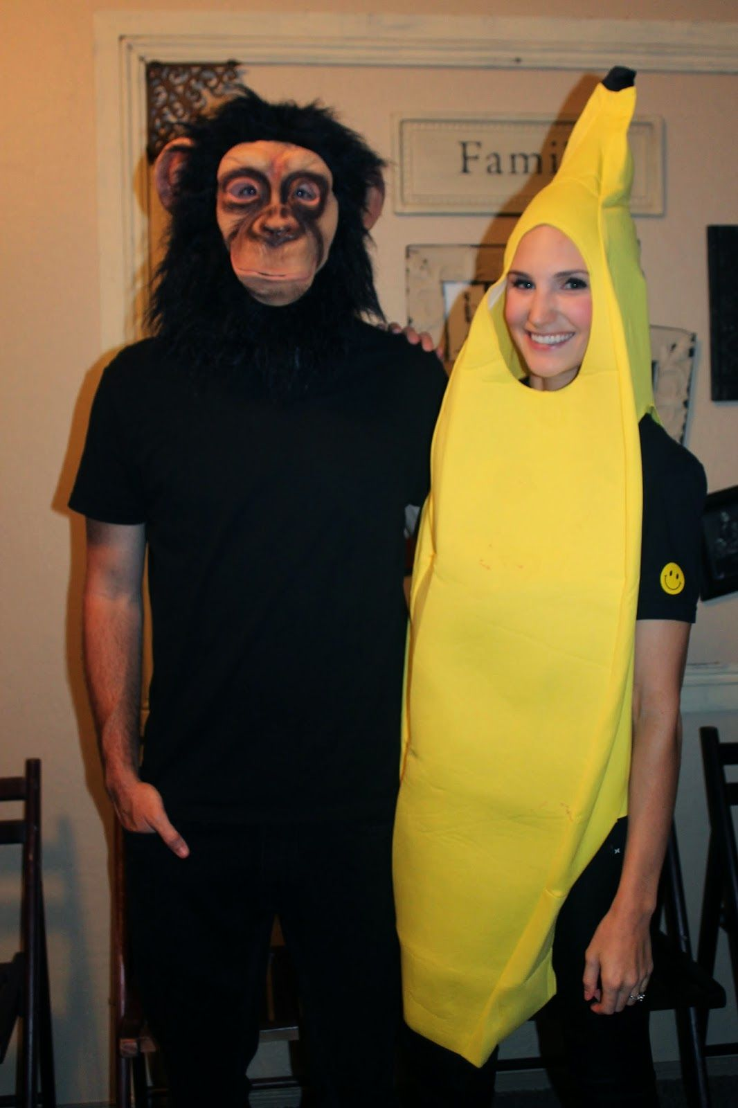 the best adult couple halloween costumes