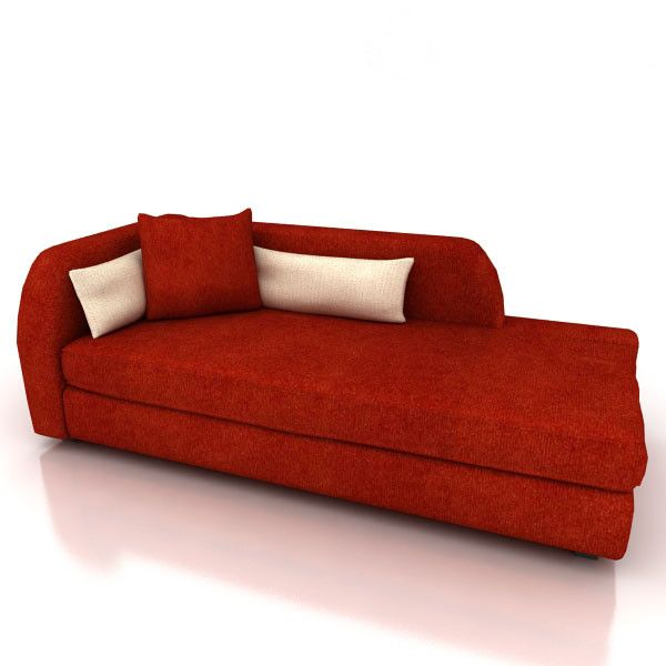 Awesome Sofa Or Couch , Best Sofa Or Couch 62 Modern Sofa Inspiration With  Sofa Or