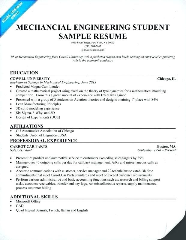 purchase engineer resume india  best resume examples