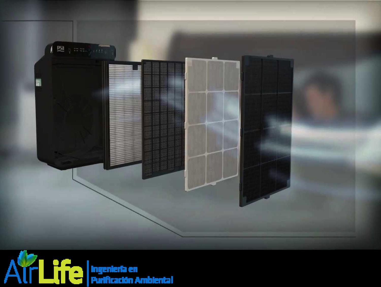 #airlife   purificación de aire airlife¿Qué hacen los purificadores de aire? Airlife te dice que los purificadores de aire, reducen los contaminantes tales como el polen, el moho, el polvo y el humo del tabaco, aspirándolo a través de un sistema de filtros. www.airlifeservice.com