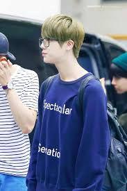 Image result for kim seokjin