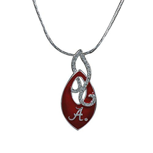 15++ Alabama crimson tide jewelry amazon ideas in 2021