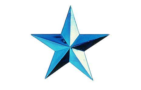 menopause clipart xcgkmrdca jpeg 464 298 clip art stars rh pinterest com christmas star images clip art free christmas star clip art free