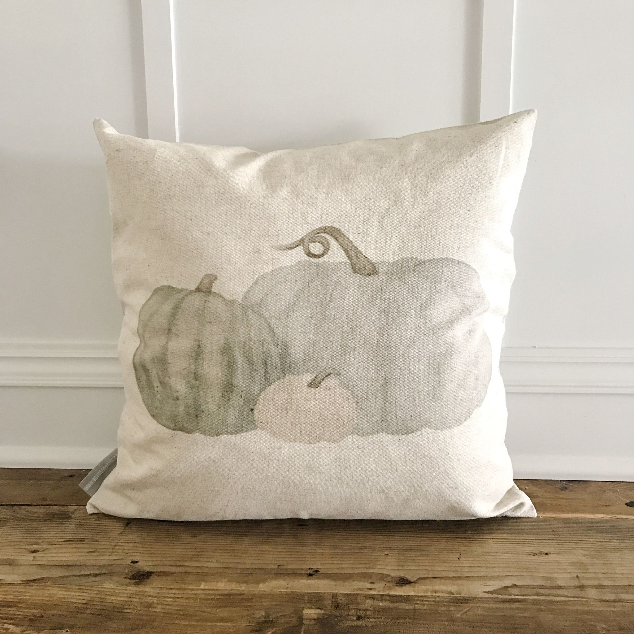 Cinderella Pumpkins Pillow Cover | Pumpkin pillows, Cinderella ...