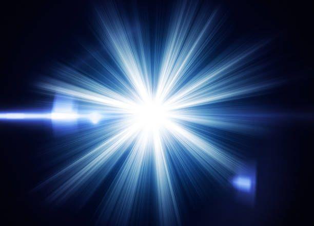38++ Google home lights flashing info