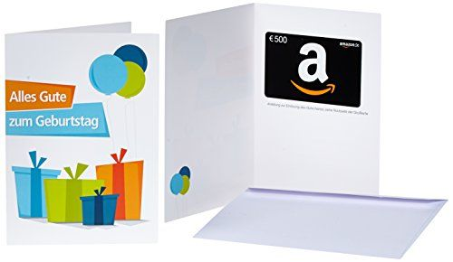 Amazon 20 euro gutschein