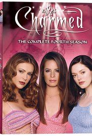 Watch Charmed And Dangerous Online When The Seer Foresees The