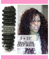 Lady Bee Hair Have Different Types Of Hair Extension Including