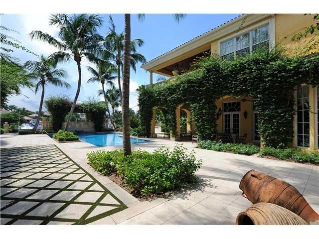 c11167e54951f130f2aa43692c54ec13 - Mariners Cove Palm Beach Gardens For Sale