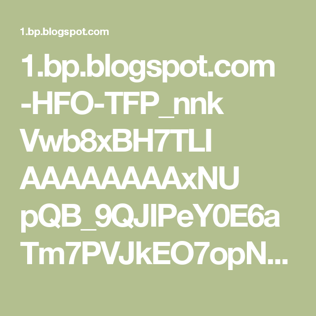 1.bp.blogspot.com -HFO-TFP_nnk Vwb8xBH7TLI AAAAAAAAxNU pQB_9QJIPeY0E6aTm7PVJkEO7opNsHoSg s1600 944970_345787732211958_6404639100338188125_n.jpg