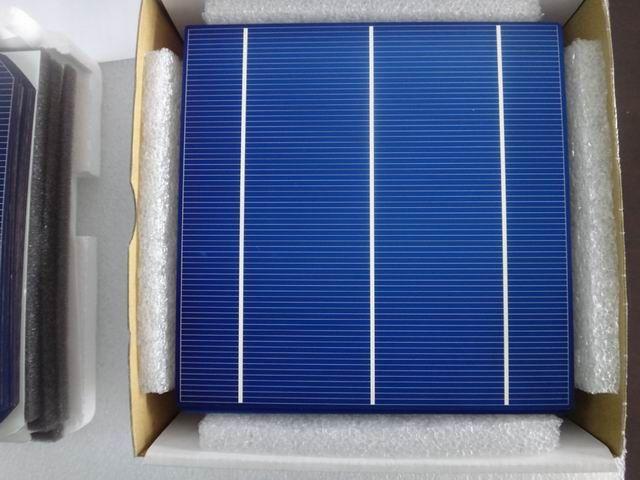 Cheap Solar Cells Cheap Solar Cheap Solar Panels Used Solar Panels