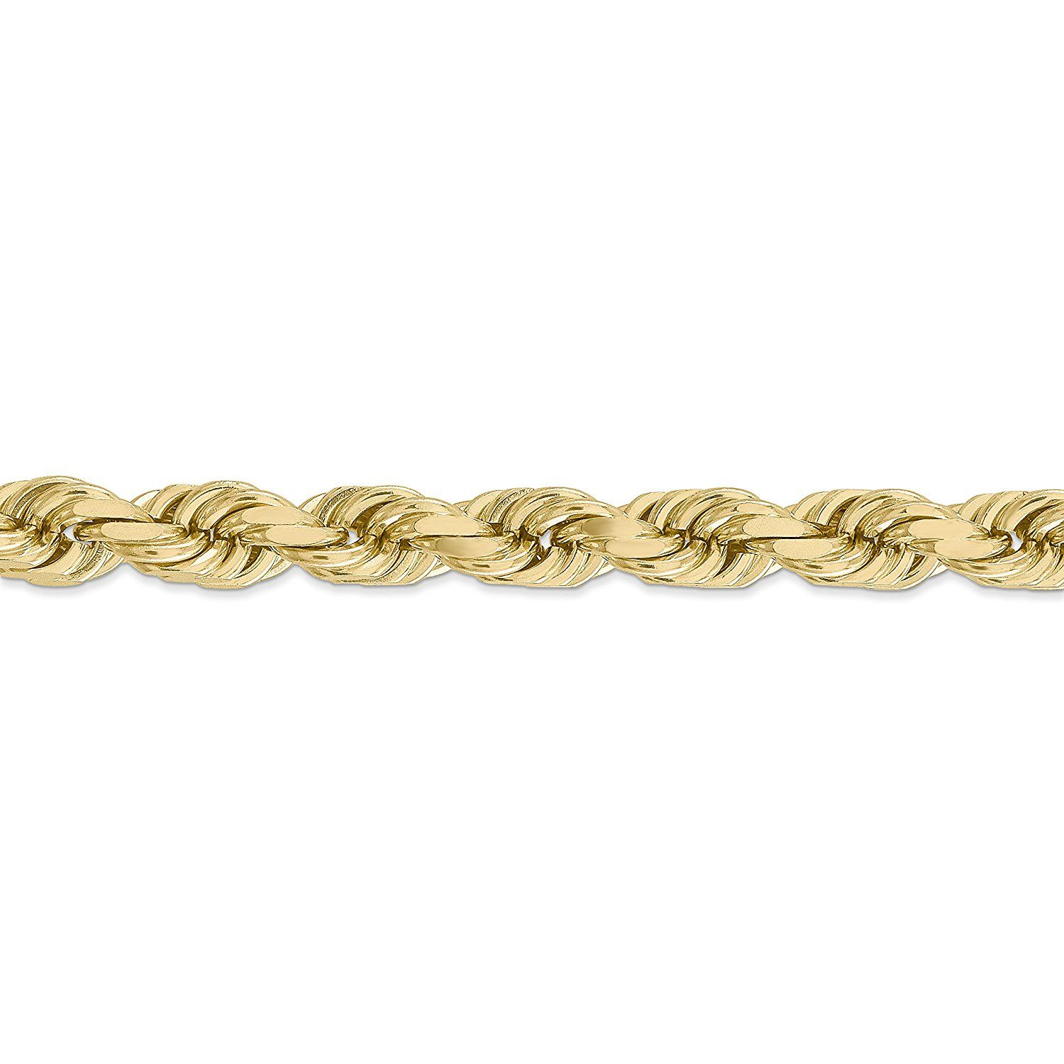 chain solid anklet miss cut bracelet size yellow women inch shop don ankle for this t diamond gold singapore deal curata