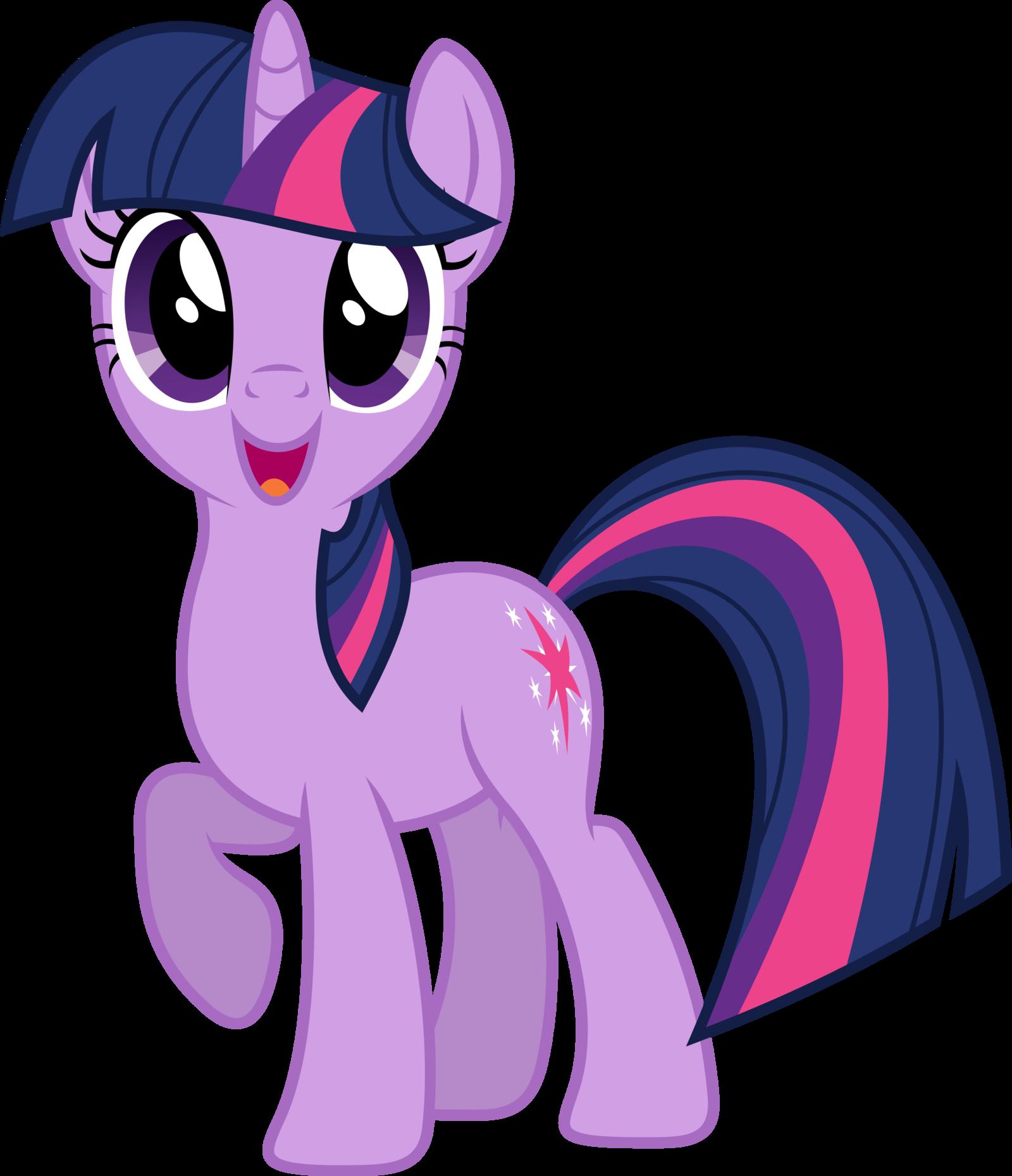 Resultado de imagem para my little pony png | materiais | Pinterest ...