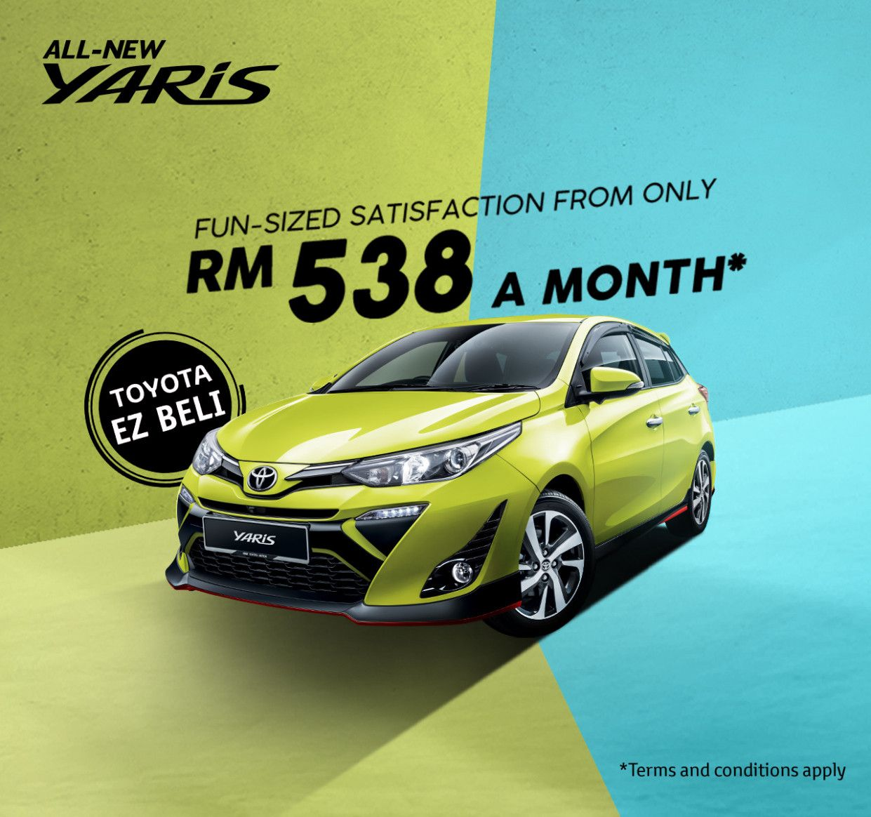 6 Wallpaper Toyota Malaysia Price List 2020 In 2020 Toyota Vios Toyota Civic Car