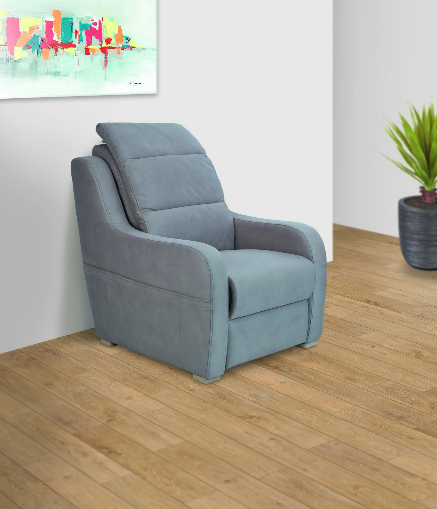 Epingle Sur Fauteuil Relax Fauteuil Relaxation